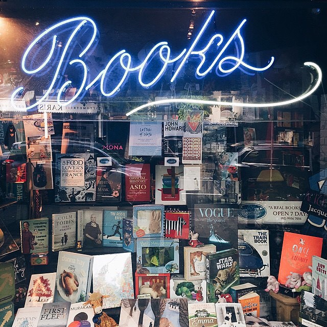 blues-point-bookshop.[1]